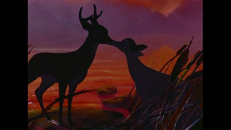 Bambi And Faline Images Bambi And Faline Hd Wallpaper And