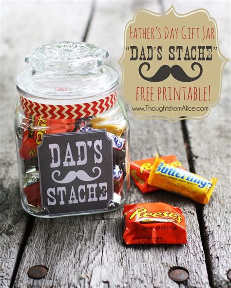 best 25 dad christmas gifts ideas on pinterest christmas gifts for dads christmas presents