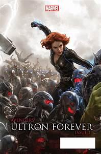 Avengers Age Of Ultron : avengers ~ Medecine-chirurgie-esthetiques.com Avis de Voitures