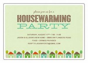 Free printable housewarming party templates housewarming for Housewarming party invites free template