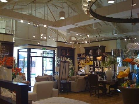 z gallerie furniture stores berkeley ca yelp