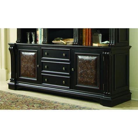 bookshelf with cabinet base hooker furniture telluride bookcase base cabinet 370 10 265