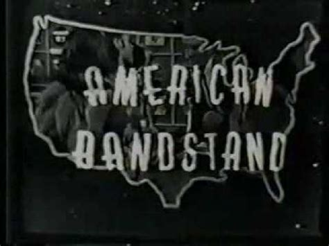 Watch our interviews with the cast American Bandstand Remember the 60's - YouTube