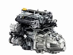 Dacia Duster Confort Tce 125 4x4 : moteur tce 125 dacia duster designmoteur ~ Medecine-chirurgie-esthetiques.com Avis de Voitures