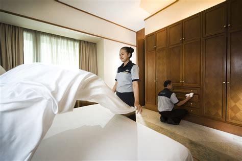 jasa housekeeping hes indonesia