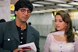 Top 10 Extended Cameo Appearance in Bollywood