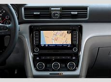 Should I Buy a Car's Factory Navigation System?