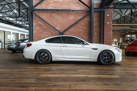 bmw  competition package richmonds classic
