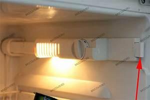Ampoule De Frigo : profil du membre bricovid o sur le forum lectrom nager ~ Premium-room.com Idées de Décoration