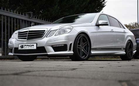 Mercedes benz e class (w212 2013) e350 engine technical data. Mercedes E Class E63 W212 Tuning | PD500 Aerodynamic Kit for all Mercedes E Class W212 pre ...