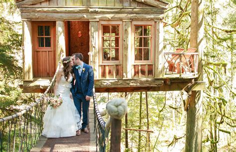 Unique Wedding Locations Destination Wedding Venues