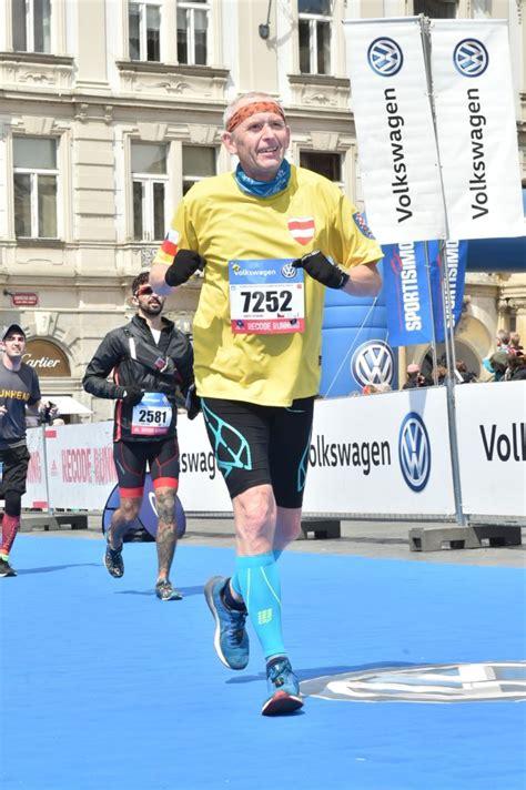 volkswagen prague marathon   obchudek