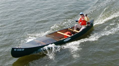 Canoes With Electric Motors by Karmiz Guide Electric Boat Motor For Kayak