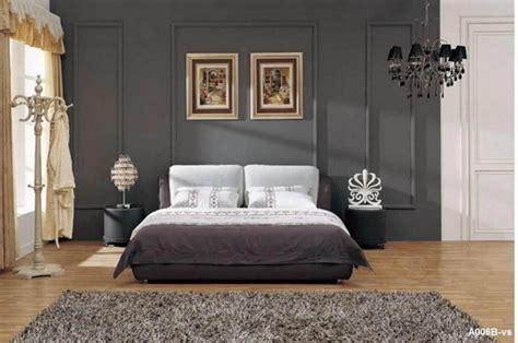 Interior Design Fuer Eine Reizende Schlafzimmergestaltung by Ideen F 252 R Schlafzimmergestaltung