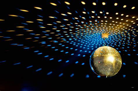 disco ball floor l disco ball wallpapers wallpaper cave