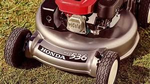 Honda Rasenmäher Preise : honda hrd rasenm her bersicht honda de ~ A.2002-acura-tl-radio.info Haus und Dekorationen