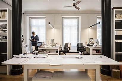 Studio Atelier Ra Andrade