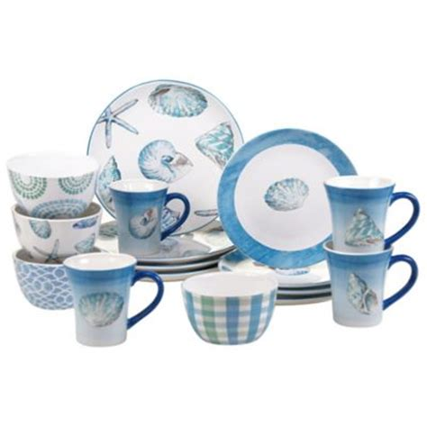 relaxed shades bed bath and beyond buy seashell dinnerware from bed bath beyond