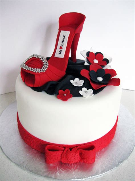 high heeled shoe cake high heeled shoe cake chocolate