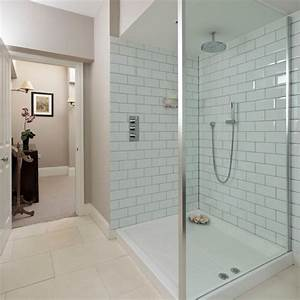 White shower room housetohome co uk