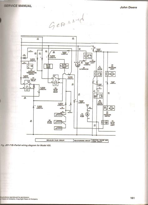 Z225 Parts Diagram