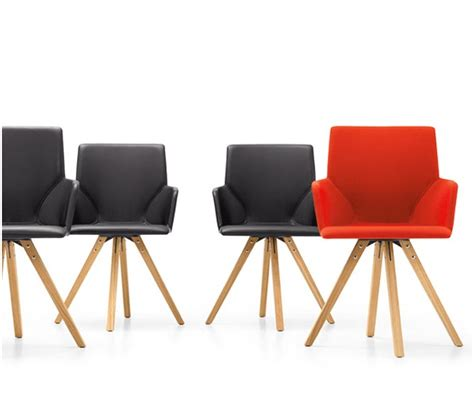 Esstisch Stühle Design by St 252 Hle Esstisch Design Hauptdesign