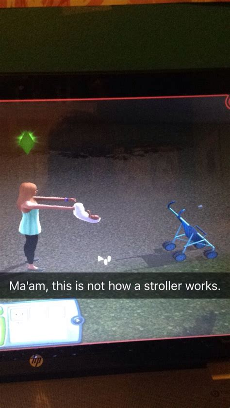 Sims Hehehehe Meme - 17 best ideas about funny sims on pinterest sims glitches sims memes and tumbler posts
