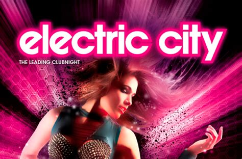 electric city  koblenz hier ist der timetable