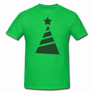Cool Christmas Shirts