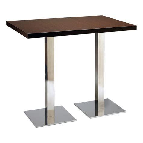 siege de cuisine hauteur table bar haute meuble cuisine