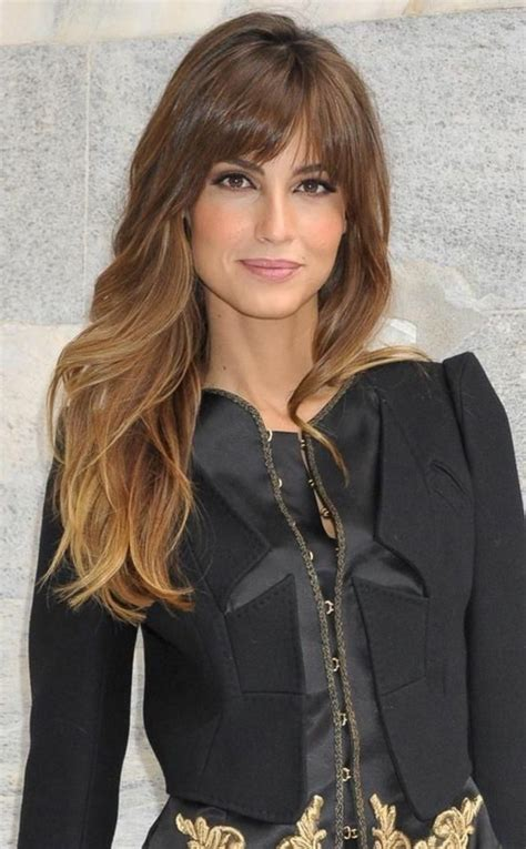 best 25 sombre ideas on sombre hair cheveux blonds sombre and ash