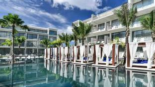 Preview of 72% [OFF] Phuket Hotels Thailand Great Savings And Real Reviews