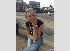 Pretty Polish Woman user storczyki, 38 years old