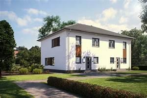 Angebot Haus Streichen : stadtvilla sv 133 ~ Sanjose-hotels-ca.com Haus und Dekorationen