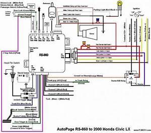 David Brown 990 Selectamatic Wiring Diagram