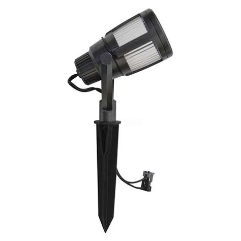 outdoor malibu led landscape lighting 8418 2606 01 gun