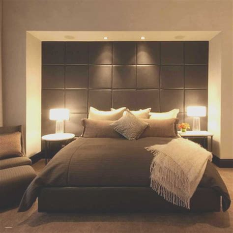 modern master bedroom master bedroom furniture ideas modern savae org 12606