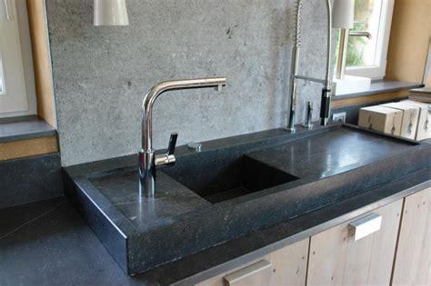 plan de travail cuisine en naturelle cuisine en naturelle salle de bain cuisine