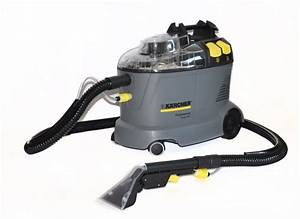 Puzzi 8 1 C : karcher puzzi 8 1c spray extraction upholstery cleaning machine with hand nozzle ebay ~ Frokenaadalensverden.com Haus und Dekorationen
