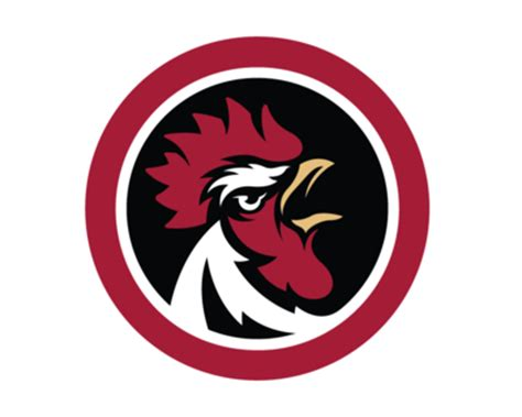 dispelling a few myths about brandon mcilwain s transfer from south carolina garnet and black