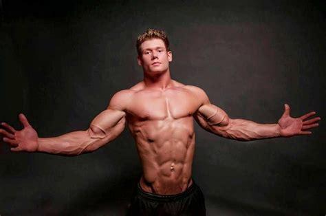 bodybuilding aesthetic steroidi wizard fitness steroids nel positivo arimidex