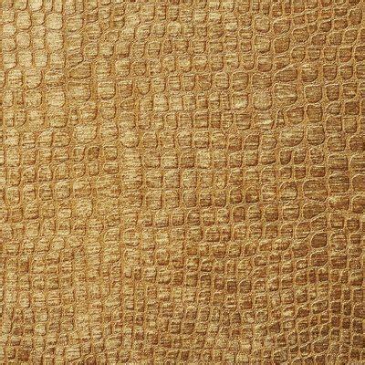 wildon home lime alligator sheen velvet fabric color copper velvet upholstery fabric