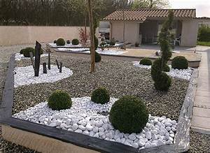 awesome photos jardin zen ideas joshkrajcikus With superb decoration jardin zen exterieur 9 decoration appartement zen