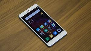 Xiaomi Redmi Note 4x Review  The New  U00a3150 Smartphone King