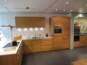 Moderne Küchen Aus Massivholz : team 7 musterk che sch ne massivholz k che in eiche natur ausstellungsk che in straubenhardt ~ Sanjose-hotels-ca.com Haus und Dekorationen
