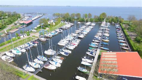 Ligplaats Zeilboot Friesland by Ligplaats In Friesland