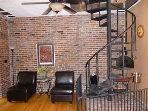 100+ [ Home Decor Stores St Louis Mo ] 173 Best Raw
