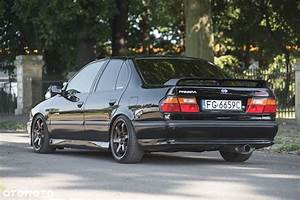 Resultado De Imagen De Nissan Primera Look Btcc P10