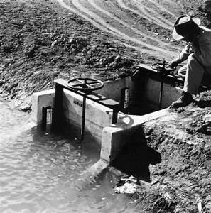 Usbr Water Measurement Manual - Chapter 9