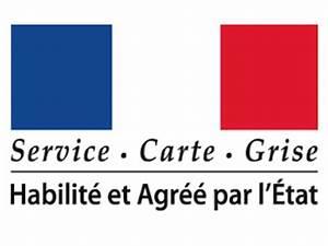 Faire Carte Grise Sans Controle Technique : annonce carte grise s auto maurepas 78310 ~ Gottalentnigeria.com Avis de Voitures